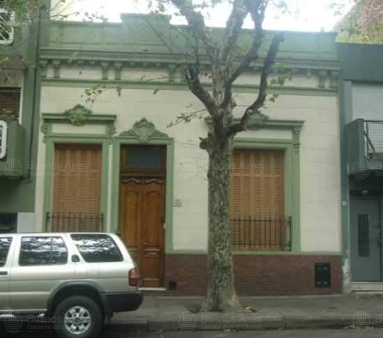 Terreno En Palermo Hollywood Guatemala 5820 Proyecto